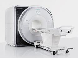 МР-системы 3 Тл