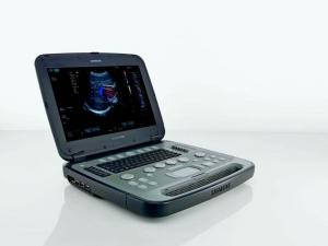 Ультразвуковая диагностическая система ACUSON P500