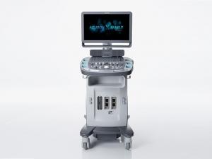 Ультразвуковая система ACUSON X300 версия Premium Edition (PE)