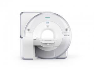 Молекулярный МР/ПЭТ сканер Biograph mMR